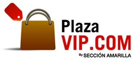 plaza VIP compras 9 excelentes tiendas en línea para comprar tus regalos de Navidad