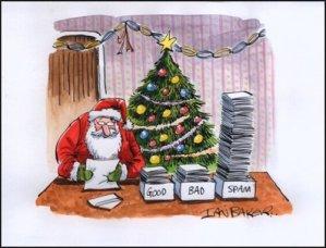 Los mejores gadgets para regalar en esta Navidad [Parte 2]