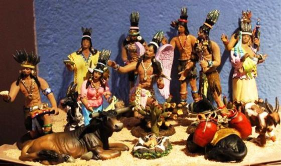 ¿Por qué se celebra el día de los Santos inocentes? - santos-inocentes-mexico