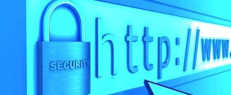 seguridad compras en linea Tips y consejos para hacer tus compras en línea esta Navidad