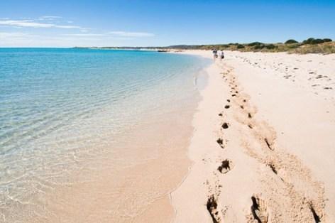 Las tradiciones de año nuevo alrededor del mundo que debes conocer - west-australia-beach-590x393