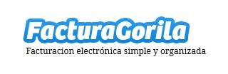 Con FacturaGorila crea, timbra y envía facturas electrónicas - facturagorila
