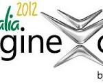 Nuevas competencias de Microsoft para Kinect y Metro en el Imagine Cup 2012 - imagine-cup-2012
