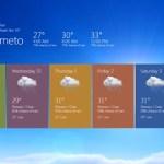 Nuevas competencias de Microsoft para Kinect y Metro en el Imagine Cup 2012 - imagine-cup-metro