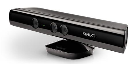 Kinect para Windows [CES 2012] - kinect-windows