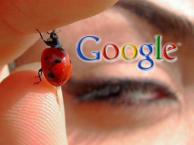 Malware utiliza los Hangouts de Google+ para propagarse en la red - malware-google-hangout