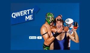 Nokia anuncia a los ganadores de la promoción Qwerty Me
