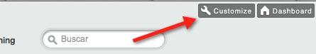 personalizar tumblr Como agregar comentarios de DISQUS en tu blog de Tumblr