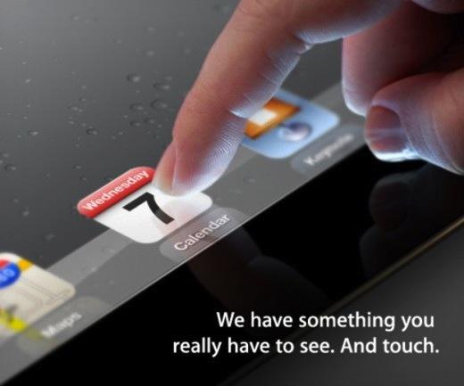 Apple confirma el iPad 3 en un evento el próximo 7 de marzo - Screen-Shot-2012-02-28-at-9.07
