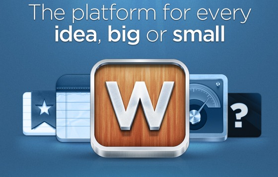 Wunderkit, una nueva herramienta para la gestión de tareas y la colaboración - Wunderkit-app