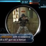 Battlefield 3: Aftershock para iOS es lanzado de manera gratuita - battlefield3_2