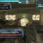 Battlefield 3: Aftershock para iOS es lanzado de manera gratuita - battlefield3_3