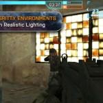 Battlefield 3: Aftershock para iOS es lanzado de manera gratuita - battlefield3_4
