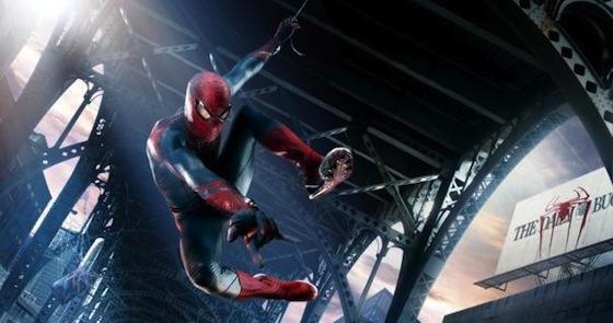 Nuevo trailer de The Amazing Spider-Man - hr_The_Amazing_Spider-Man_25