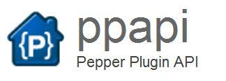 No más Flash para Linux - pepper