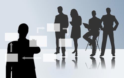 servicios profesionales Servicios de profesionales, los mas solicitados por Internet