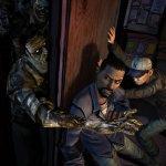 Primeras imágenes del videojuego de The Walking Dead - the_walking_dead_02_150212