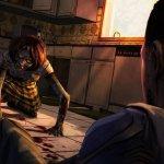 Primeras imágenes del videojuego de The Walking Dead - the_walking_dead_03_150212