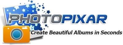 Crea videos con tus fotos gracias a PhotoPixar (Windows) - videos-fotos-photopixar