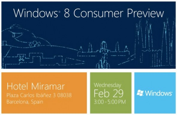 Windows 8 Consumer Preview, la beta de Windows 8 disponible para descargar - windows-8-consumer-preview-590x384