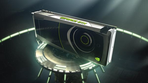NVIDIA lleva el Gaming en PC a otro nivel con sus nuevas GPU Kepler - GTX_680_Beauty