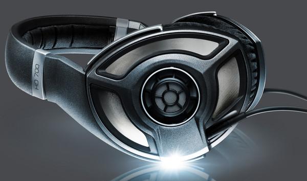 Sennheiser HD 700: el nuevo modelo de gama alta de la marca alemana - HD_700