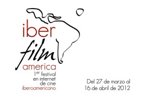 Surge el primer festival de cine Iberoamericano por Internet