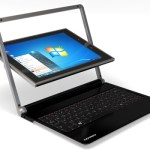 Novero Solana, un híbrido tablet / laptop - Solana-gallery3