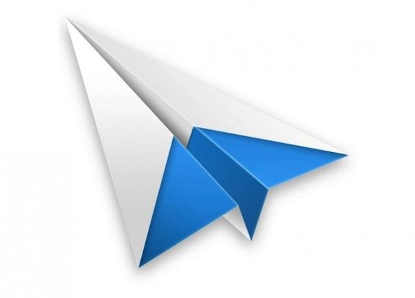 Sparrow para iPhone disponible en la App Store - Sparrow-642x461