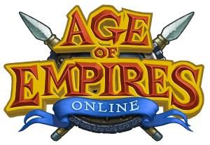 Microsoft publica un nuevo trailer de Age of Empires Online para todos los jugadores que no lo conocían