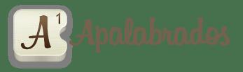 Apalabrados: un juego multiplataforma que ha resultado todo un éxito - apalabrados