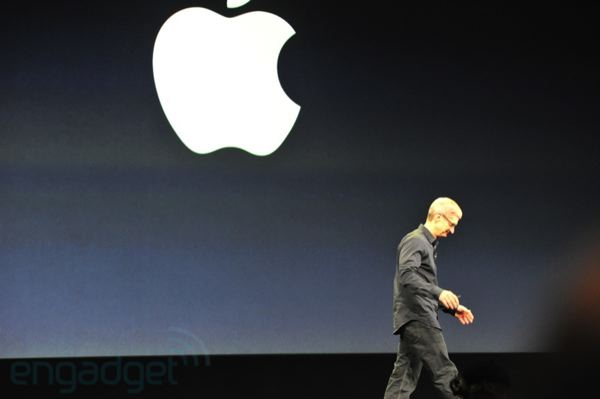 El Nuevo iPad es presentado por Apple - apple-ipad-3-ipad-hd-liveblog-2837
