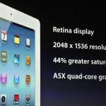 El Nuevo iPad es presentado por Apple - apple-ipad-3-ipad-hd-liveblog-2958