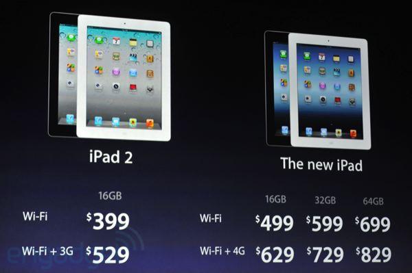 El Nuevo iPad es presentado por Apple - apple-ipad-3-ipad-hd-liveblog-3113