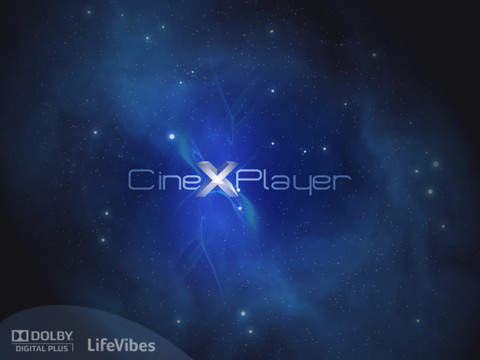 CineXPlayer: Reproduce XviD en tu iPad sin conversiones [Reseña]