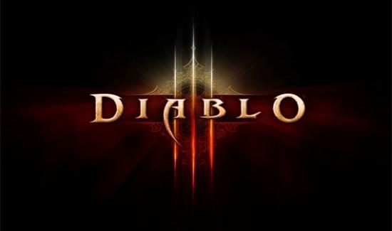 5 de los videojuegos mas esperados en este 2012 - diabloiii