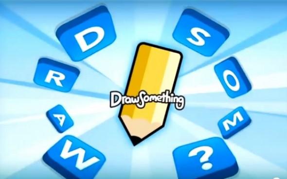 Draw Something la nueva aplicación del momento y su impactante crecimiento [Infografía] - draw_something_thumb-590x368