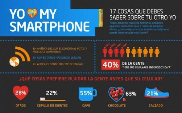 El porqué amo a mi smartphone - porque-amo-a-mi-celular-590x368