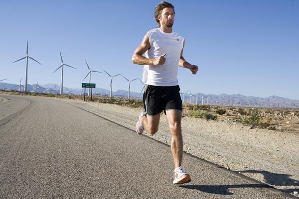 RunKeeper ahora permite ponernos metas y compartirlas con nuestros amigos - runkeeper