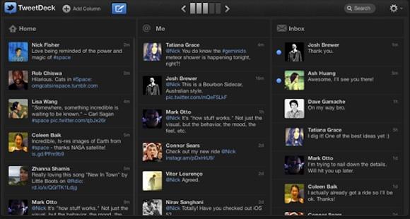 TweetDeck se actualiza y añade funciones que antes tenía - tweetdeck-1-3
