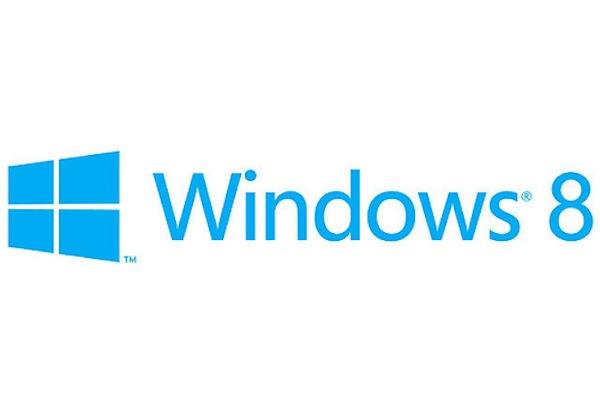 Microsoft presenta las tres versiones de Windows 8 - 6811149480_c2122df0eb
