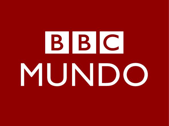 La aplicación de BBC Mundo (en español) está por fin disponible en la App Store - BBC-mundo-iphone