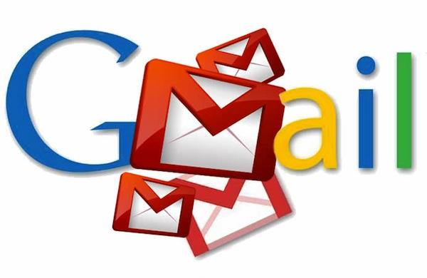 Gmail ahora ofrece 10 GB de almacenamiento - Gmail-10-gb-almacenamiento