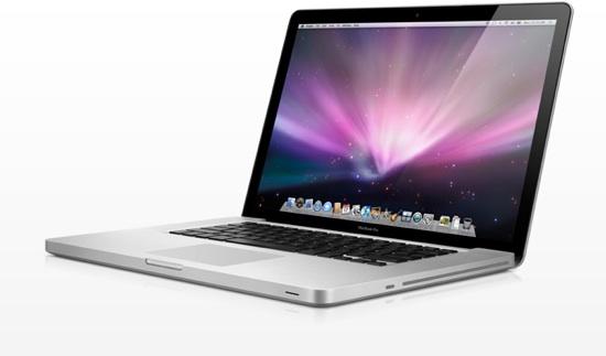 Apple lanza herramienta oficial para eliminar el troyano Flashback - MacBook-Pro2