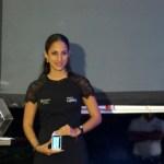 Presentación oficial de los Nokia Lumia 800 y 710 en Mérida [Reseña] - Nokia-lumia-presentacion-6