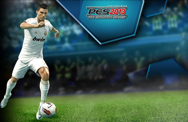 Detalles y primer trailer oficial de Pro Evolution Soccer 2013 es revelado por Konami - PES-2013-trailer