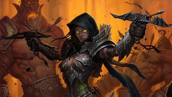 Beta pública abierta de Diablo 3 este fin de semana - diablo_3_beta