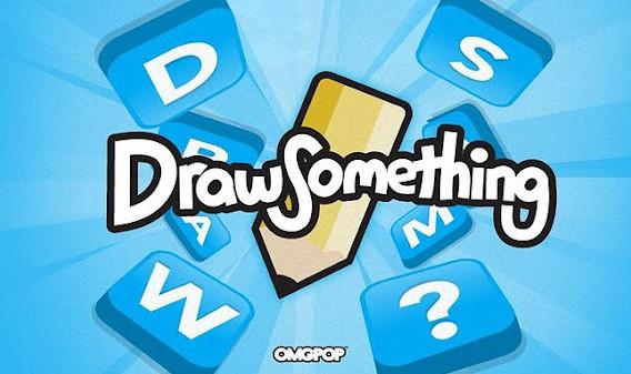 draw something2 15 diferentes tipos de personas que juegan Draw Something [Humor]