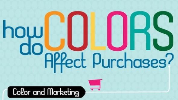 El efecto de los colores sobre los consumidores - efecto-colores-590x332
