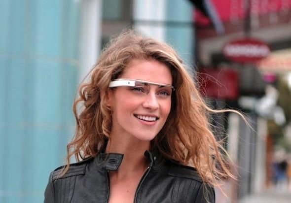 Twitter estaría trabajando en una app dedicada a los Google Glass - project-glass-google-590x412